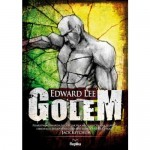 GOLEM Edward Lee