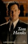 TOM HANKS A SHORT BIOGRAPHY Ewa Wolańska, Adam Wolański