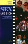 SEX MISSION Felberg English Photonovel Jerzy Siemasz, Adam Wolański