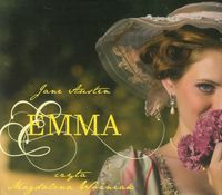 EMMA Jane Austin Audiobook