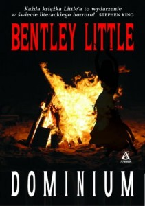 DOMINIUM Little Bentley
