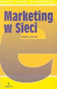 MARKETING W SIECI Collin Simon