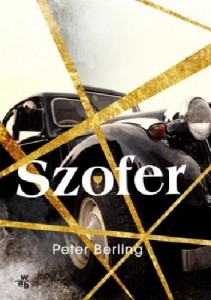 SZOFER Peter Berling