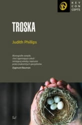 TROSKA Judith Phillips