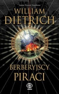 BERBERYJSCY PIRACI Dietrich William