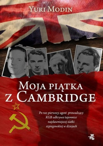 moja piątka z cambridge.jpg
