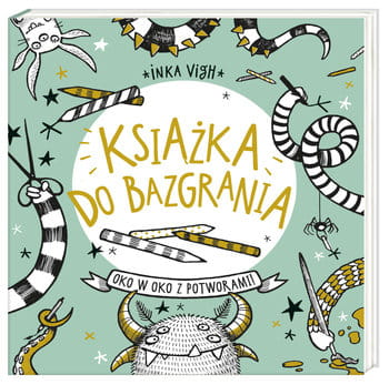 ksiazka-do-bazgrania.jpg