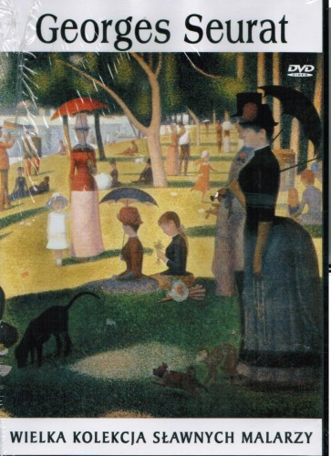 georges seurat dvd.jpeg