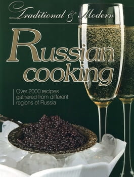 russian_cooking_traditional.jpg